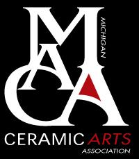 MCAA.logo.blk
