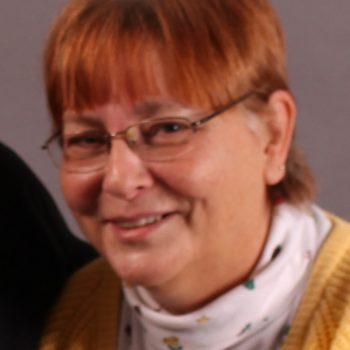 Ellen Keeler