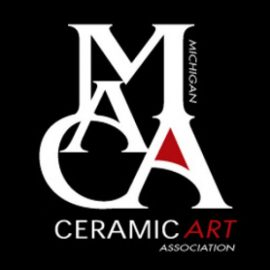MCAA – Michigan Ceramic Arts Association
